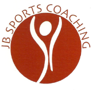 JB Sports Coaching Logo